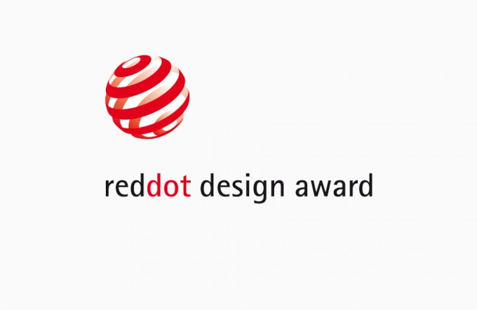 reddot communication design award winner, GAXWEB Werbeagentur und Internetagentur in Karlsruhe