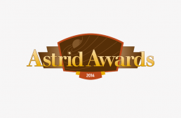 astrid awards new york winner, GAXWEB Werbeagentur und Internetagentur in Karlsruhe