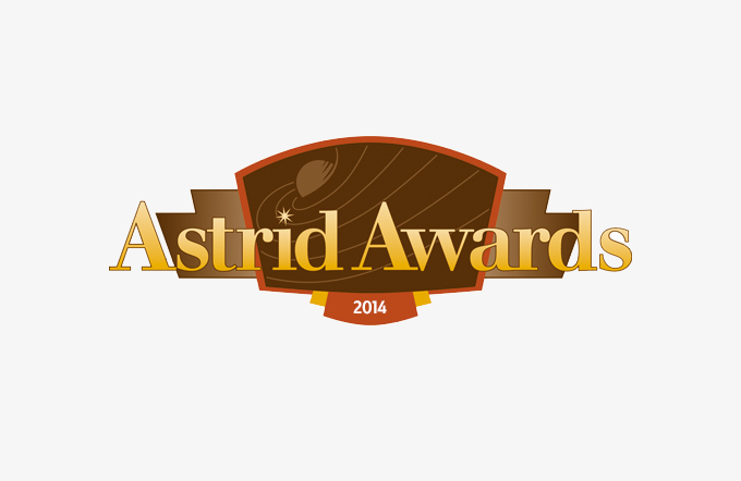 astrid awards new york winner, GAXWEB Werbeagentur und Internetagentur in Karlsruhe