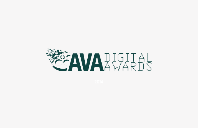 ava digital awards texas winner, GAXWEB Werbeagentur und Internetagentur in Karlsruhe