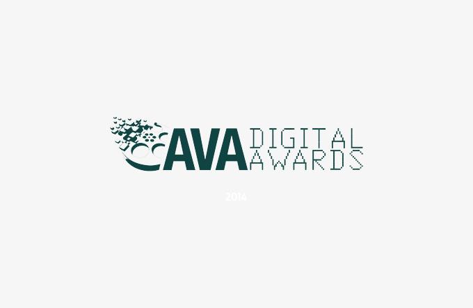 ava digital awards texas winner, GAXWEB Werbeagentur und Internetagentur in Karlsruhe
