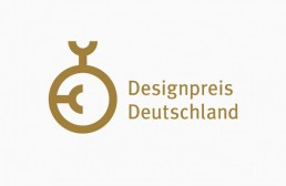 deutscher designpreis nominee gaxweb