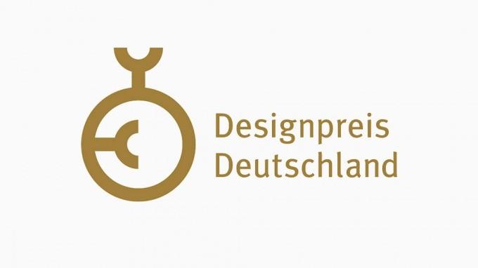 deutscher designpreis nominee, GAXWEB Werbeagentur und Internetagentur in Karlsruhe