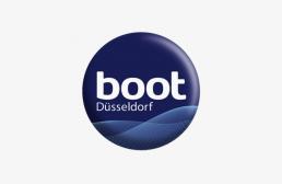 Bootsmesse Boot 2015 Duesseldorf, GAXWEB Werbeagentur und Internetagentur in Karlsruhe