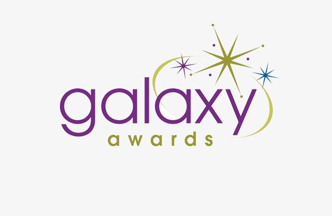 galaxy awards new york winner, GAXWEB Werbeagentur und Internetagentur in Karlsruhe