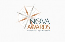 inova award new york gaxweb internetagentur