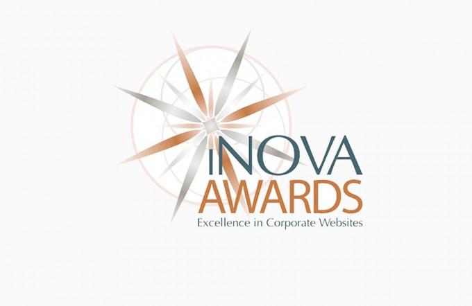 inova award new york, GAXWEB Werbeagentur und Internetagentur in Karlsruhe