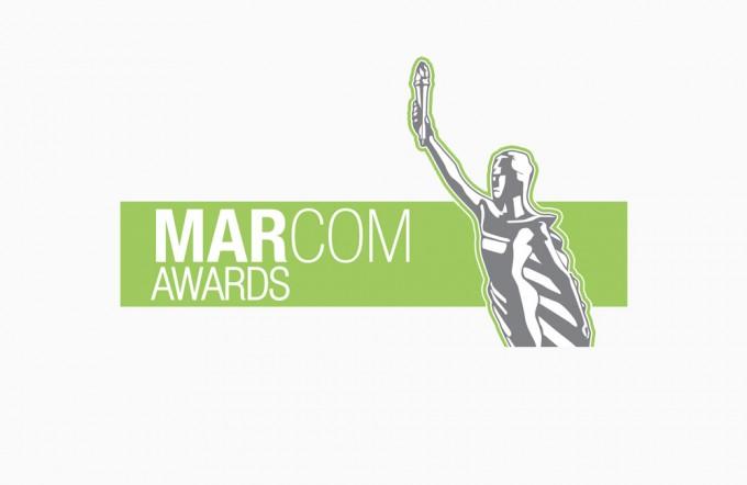 Marcom Awards 2014 dallas Texas, GAXWEB Werbeagentur und Internetagentur in Karlsruhe