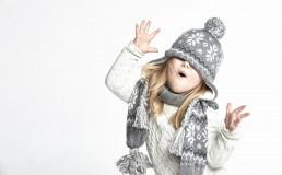 Mädchen - Ricosta Kinderschuhe Onlineshop, Internetagentur und Werbeagentur GAXWEB aus Karlsruhe
