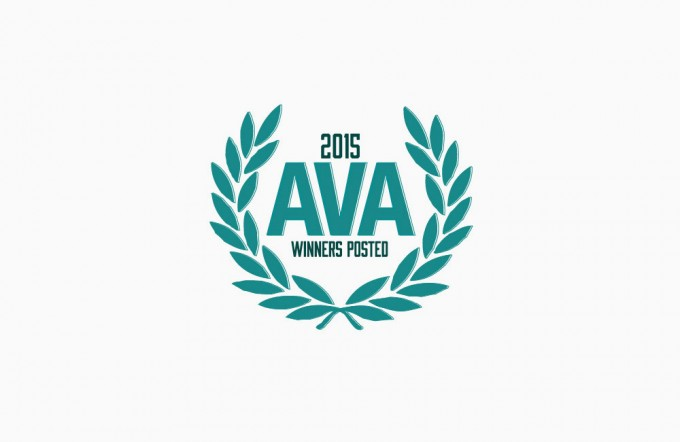 ava digital awards winner 2015, GAXWEB Werbeagentur und Internetagentur in Karlsruhe