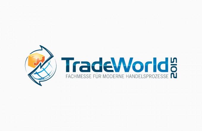 trade world 2015 logimat 2016, GAXWEB Werbeagentur und Internetagentur in Karlsruhe