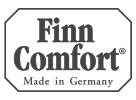 Finn Comfort Gesundheitsschuhe Logo, Internetagentur GAXWEB Karlsruhe