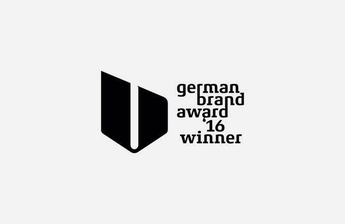 German Brand Award Winner GAXWEB Werbeagentur und Internetagentur Karlsruhe