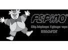 gaxweb kunde pepino lauflernschuhe logo
