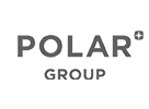 polar-group-logistics-logo
