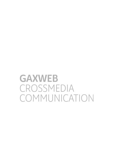 Mitarbeiter Matthias Holl, Webdeveloper Werbeagentur GAXWEB Karlsruhe