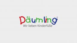 Däumling Kinderschuhe Onlineshop