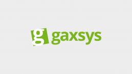gaxsys E-Commerce auftragsabwicklung händlerintegration