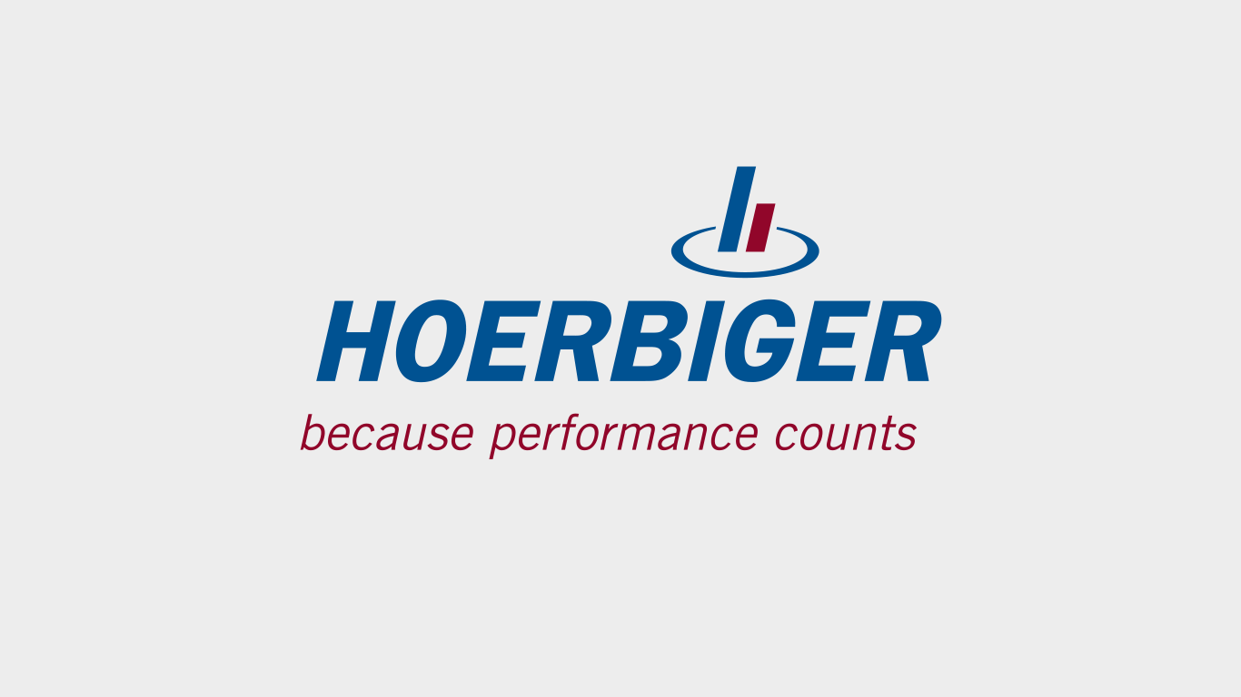 Hoerbiger Holding AG Schweiz