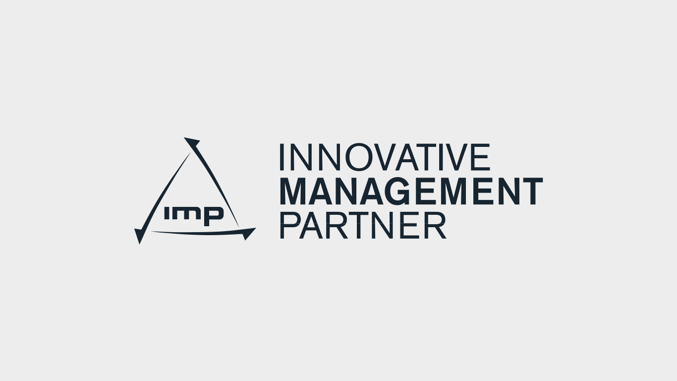 IMP Innovative Management Partner Unternehmensberatung