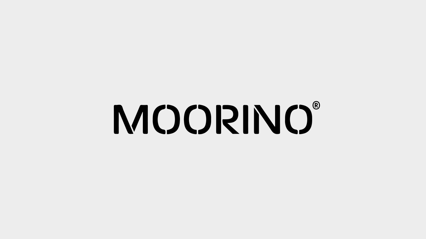 MOORINO® Leather and more