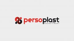 Persoplast Recuitment Stuttgart Kunststoffschweisser