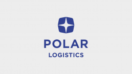 Polarlogistics Group