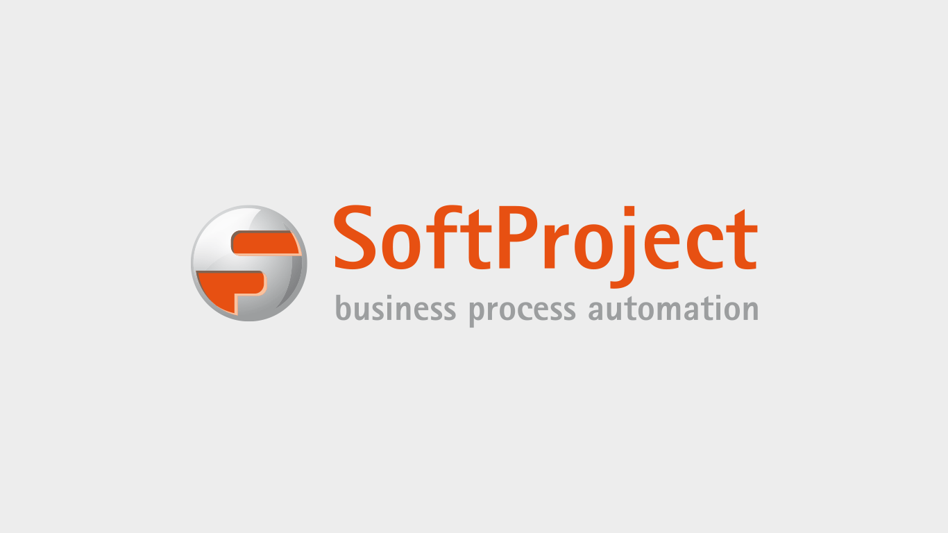 SoftProject Business Process Automation Ettlingen