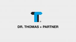 Dr. Thomas + Partner GmbH Lagerverwaltungssoftware