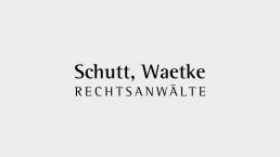 Schutt, Waetke Rechtsanwälte Karlsruhe