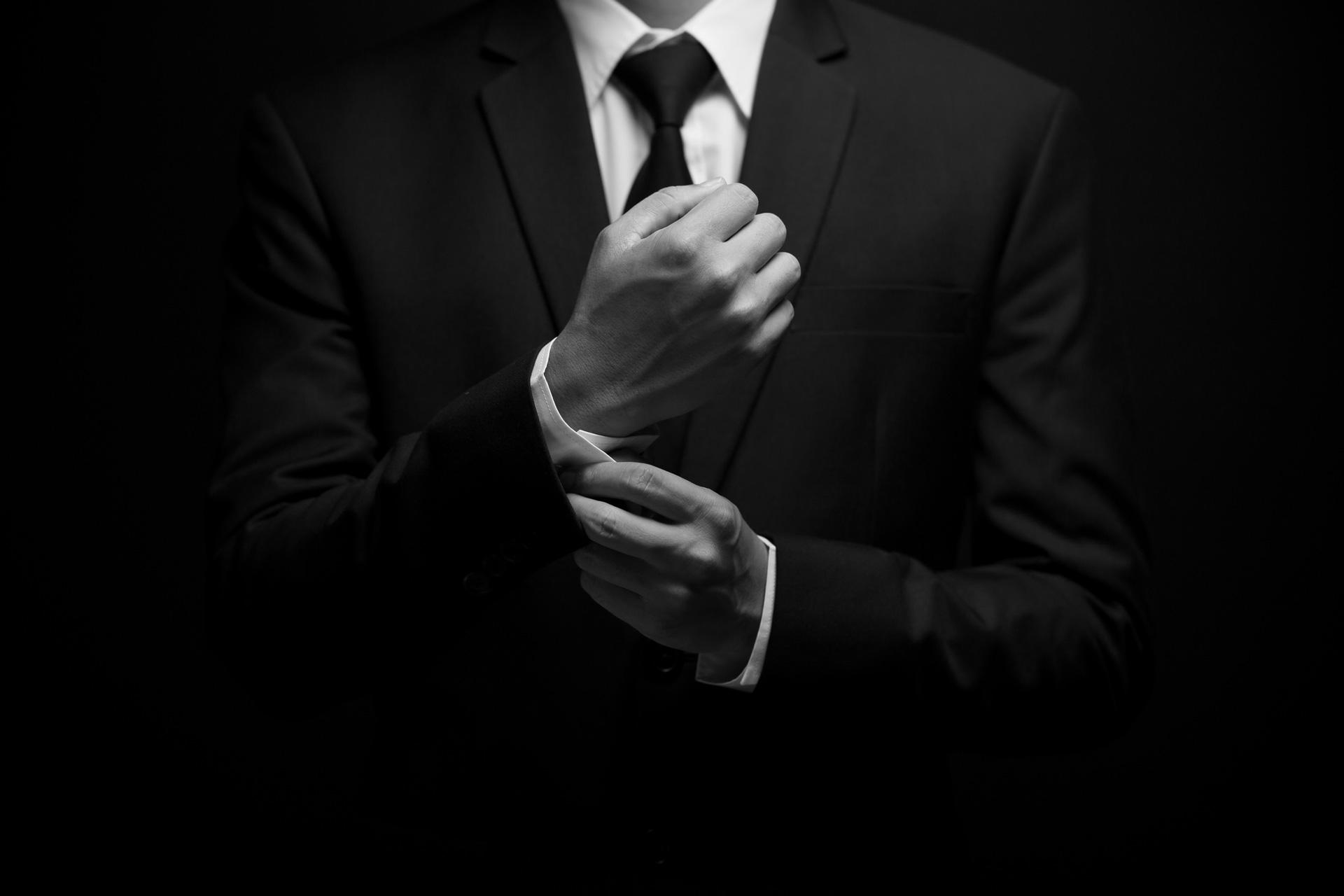 Werbeagentur gaxweb gmbh internetagentur karlsruhe for Werbeagentur karlsruhe