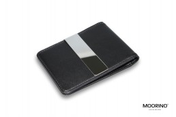 Moorino Geldbeutel, geldbörse, wallet, burse, GAXWEB Karlsruhe
