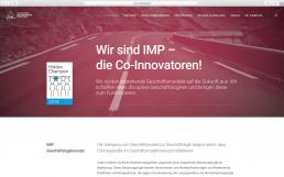 IMP Consulting