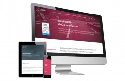 computer tablet smartphone german brand award 2018 nominierung für IMP Consulting