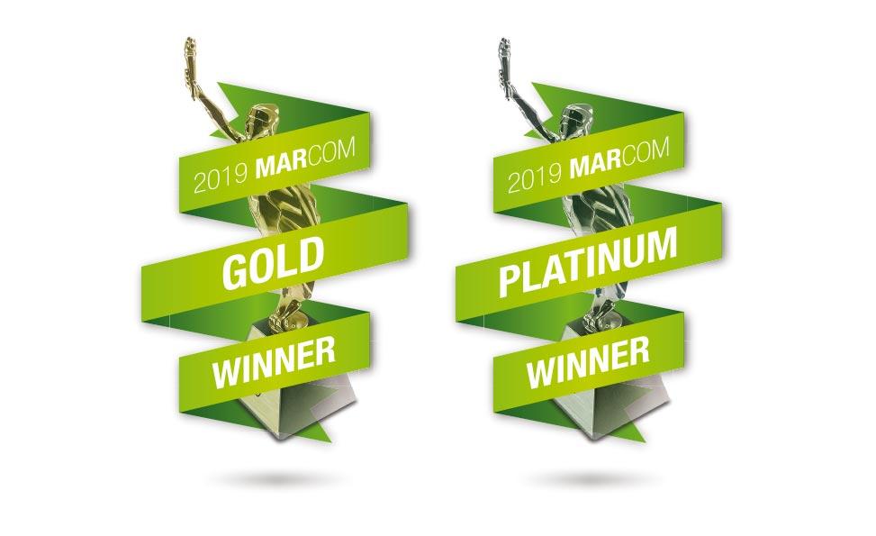 2019-marcom-awards-winner
