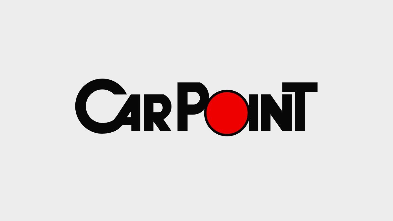 carpoint porsche teile