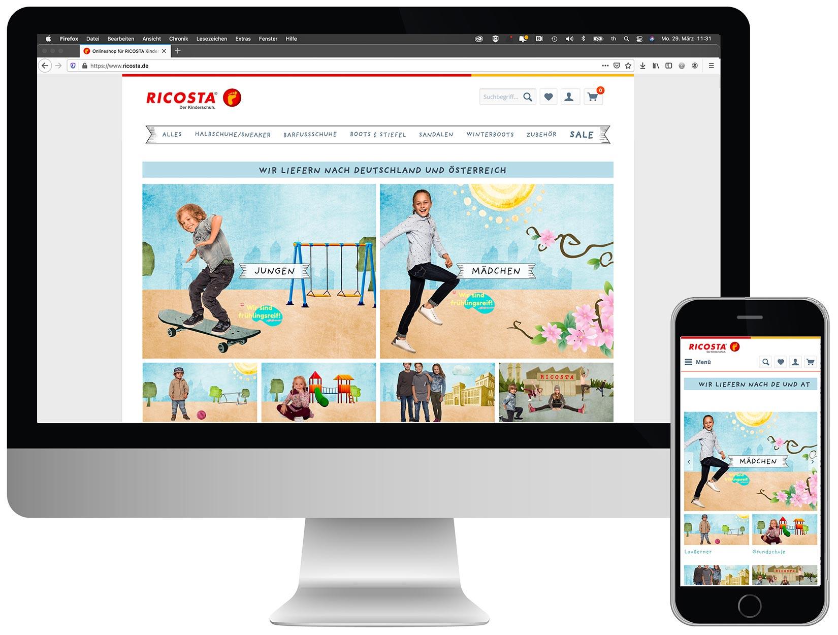 RICOSTA-kinderschuhe-onlineshop