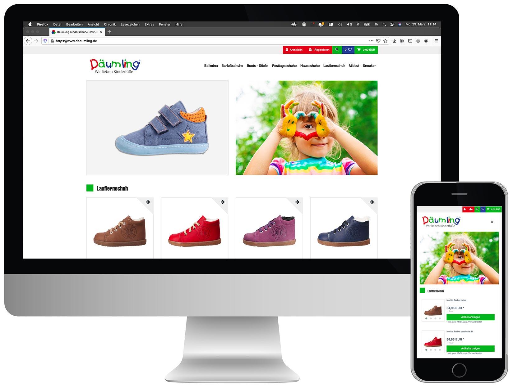 daeumling-kinderschuhe-onlineshop