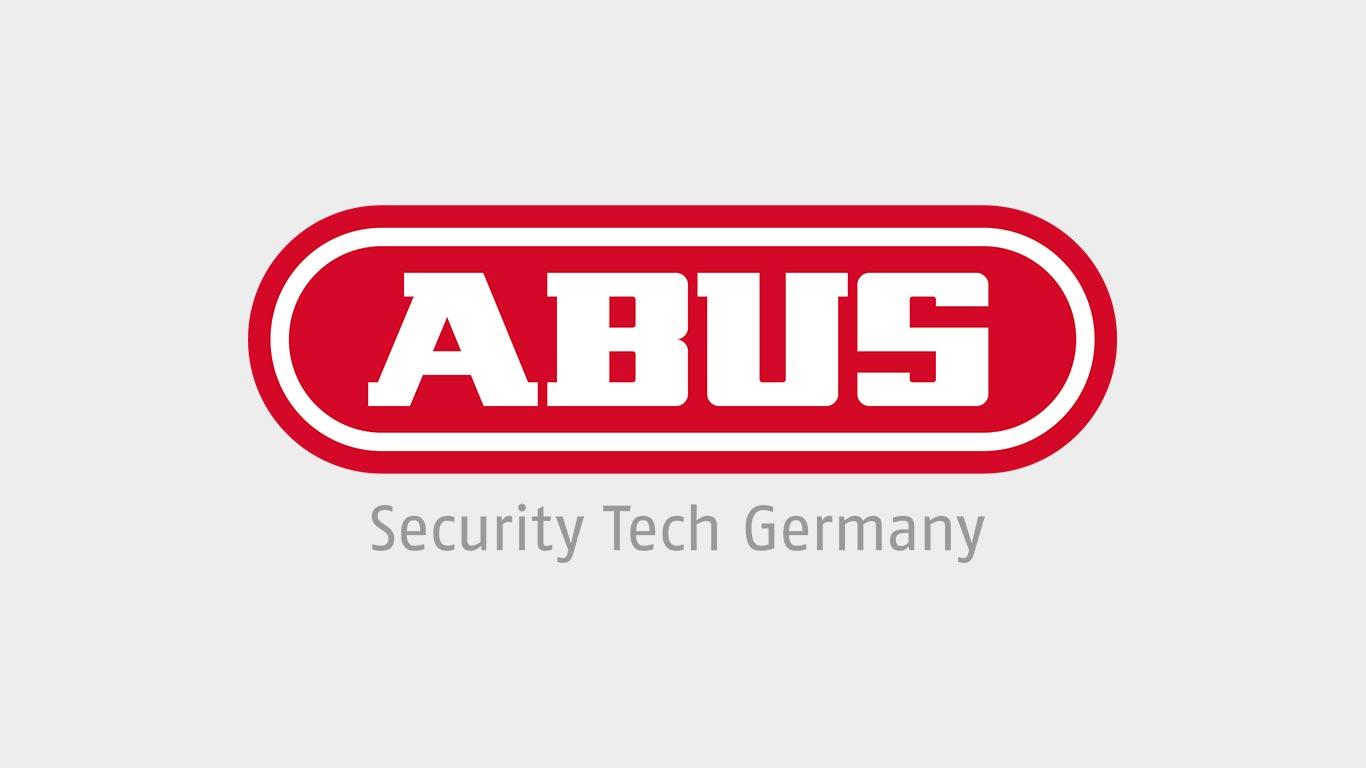 ABUS August Bremicker Söhne KG - Logo