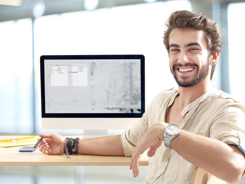 offene Stellen jobs karriere web-entwicklung gaxweb stutensee